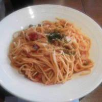 イタリア海鮮料理MASUYA赤羽店