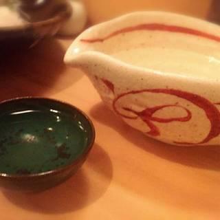 日本酒  酔鯨