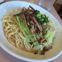 上海料理 萬来亭