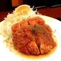 洋食 KOBAYA