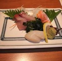 九州料理宴会コース 1980円