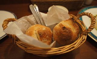 パン シャンピニヨン