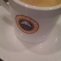 コーヒー ブレンド