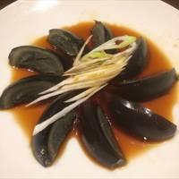 Chinese Restaurant 豫園