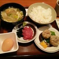 玉乃光酒蔵 大手町ビル山田錦店