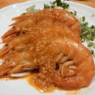 池袋のアメリカ料理 - tabelog.com