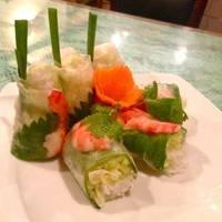 ベトナム料理 SAIGON KIM THANH