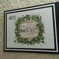 バーシーズ六本木