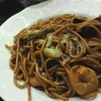 幸せ中国料理 RoseShanghai-ローズ上海-新宿御苑前