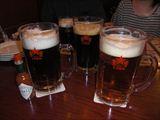 ヱビス(YEBISU Beer)