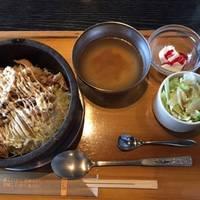 一瑳‐issa‐新宿NSビル店