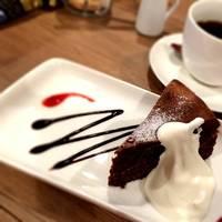 Cafe Ranger
