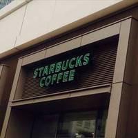 スターバックスコーヒー 横浜アイマークプレイス店