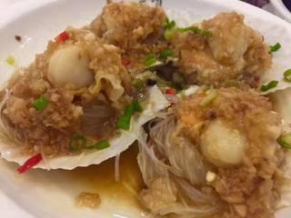 本日のおすすめ海鮮料理