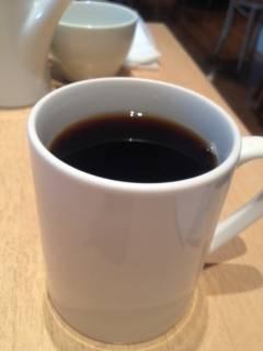 コナコーヒーブレンド