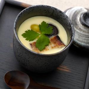 茶碗蒸しの画像 p1_5