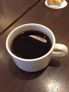 九州コーヒー