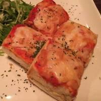 恵比寿Bar&Dining One