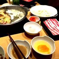 しゃぶ菜 ららぽーと和泉