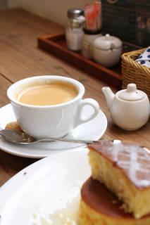 CafeTokyoブレンド
