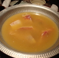 博多水炊き