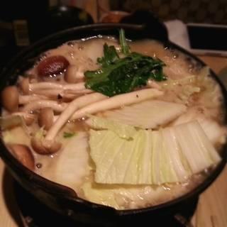 あんこう鍋の画像 p1_20