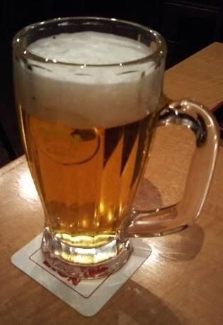≪サッポロクラシック生ビール≫(北海道限定)