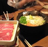 食べ放題2650円