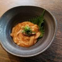 山形の郷土料理 最上 ~もがみ~