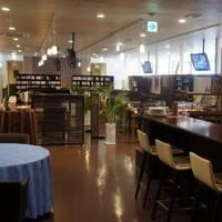 軽食喫茶バディ LUNCH&CAFE&PARTY Buddy
