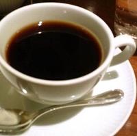 ミディアムコーヒー