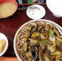 肉ピーマン炒めセット