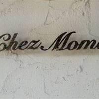 Bistro Chez Momo