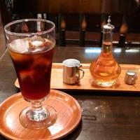 ハイチコーヒー