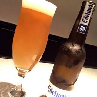 スノーフレッシュビール