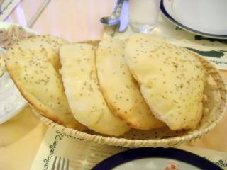 エキメッキパン