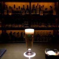 Shot bar 勝