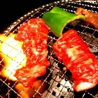 焼肉の牛太 本陣ヨドバシ博多店
