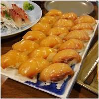 メダイの島寿司