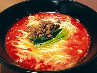 担担麺の画像 p1_1