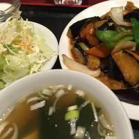 中華居酒屋 家宴(KAEN)上野店