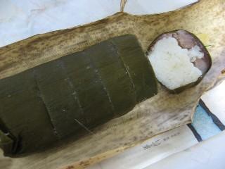 鯖の姿寿司
