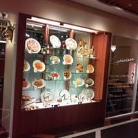 カプリチョーザ 京都ヨドバシ店