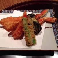 日本料理 とくを