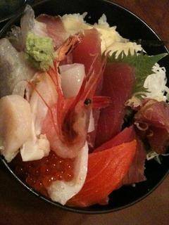 新潟県の海鮮丼 おすすめ・ランキング-応援!おすすめ ...