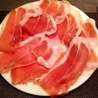 イタリア惣菜とワインのお店 IL FELICE