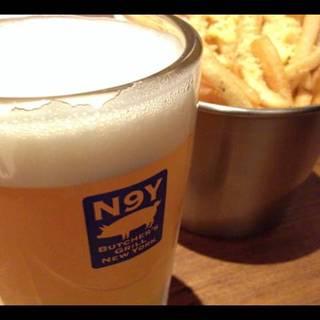 ◆冬限定ビール◆