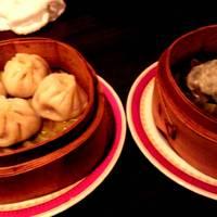 Chinese Dining 四川厨房横浜西口店
