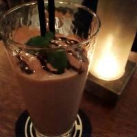 ORIENTAL CAFE-オリエンタルカフェ-