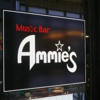Music Bar Ammie's